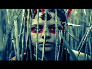 Hraach Armen Miran – Lullaby (Original Mix)