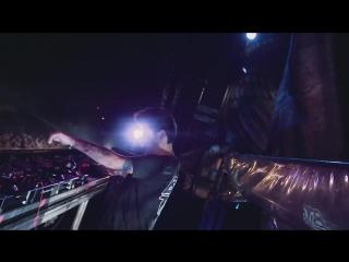 Jauz & Crankdat - I Hold Still ft. Slushii (Ray Volpe Remix)