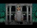 LiL GoDD JAIL Slipknot 'SURFACING' Sample