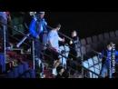 Профессиональный спорт Обзор турнира АСВ 11