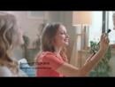 YouTube-версия Mary Kay® и Ксения Безуглова