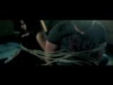 Braketo ft. Joker Flow The Bro - Клиника Вендета (Official Video)
