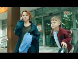 САШАТАНЯ, 4 сезон, 2 серия (22.01.2018)