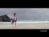 Enes Yurtlu - Find Oneself (ALIMUSIC VIDEO)