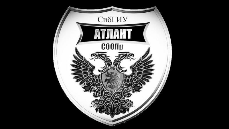 агитационный ролик СООПр Атлант