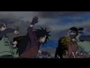 Наруто-клип / Фан-видео 14 Madara Uchiha