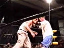 CZW Get It On! (25.09.1999)
