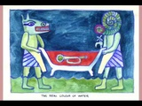 XTC - Jason and the Argonauts