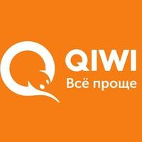 qiwi_kz
