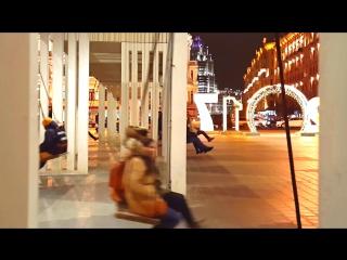 MIKE GLEBOW - SILENCE (feat. Oleg Chubykin, Sunny Side Singers and friends)