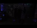 Olvya Je T'Aime Lara Fabian cover Ветерок Феодосия 11 01 2018