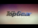 Топ Гир Америка 6 сезон 5 серия -Скромное начало / Top Gear America