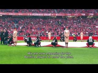 Benfica_Safety_videoEmirates_Airline_1080P-reformat-16842960.mp4