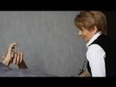 """«Доктор Лиза Глинка """"Я всегда на стороне слабого"""". Дневники, беседы»"""