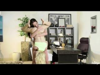 Kenzie Reeves, Sofie Marie [PornMir, ПОРНО ВК, new Porn vk, HD 1080, Domination, 69, Tattoo, Small Tits, Milf]