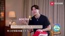 [EngSub] VIP Let Go of My Baby 悠享版 放开我北鼻 S03 Ep01 Jackson Wang 王嘉尔 黄景瑜 陈学冬 周震南