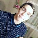 Данил Покотило фото #5