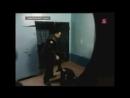 Ne-budite-spyashih-Ment-Klip-Slyshish-musor-ne-goni-720p