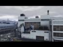 H0kkaidogames GTA 5 ROLEPLAY YDDYRP 161- НЕЛЕТНАЯ ПОГОДА ПОЛИЦЕЙСКИЙ