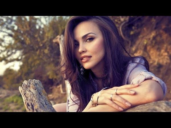 Армянская Мощная Песня / Seda Feat. Dj Artush - Qo Ser@ ( Premiere New Song 2018 )