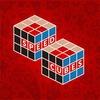 SPEEDCUBES.RU - головоломки | кубик Рубика в СПб