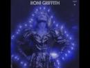 Roni griffith ★ desire