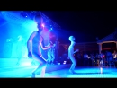 Arriva Dance Co. - Lusio Party Project. Turkey 2017