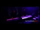 Maral Durdyyewa- Pyragy geldi www.SAYLANAN.com