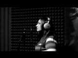Мария Макарова - Waves (Mr. Probz cover)
