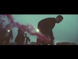 ALEX PODZOROV - Про любовь (клип)