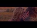 Остин в клипе на композицию «THE FIRST DAYS OF SPRING» (Первые дни весны) 2010 год