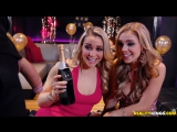 rkprime.18.01.01.mia.malkova.and.kali.roses.the.new.years.club