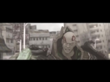 Fan Made Герои DC против героев Marvel Часть 1