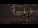 Српска Православна Црква Свети Јован Крститељ Бачка Паланка | Церковь Иоанна Крестителя