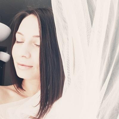 Zarina Khusainova