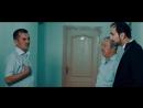 Bahrom Karimov - Dushman bolmasin / Бахром Каримов - Душман булмасин