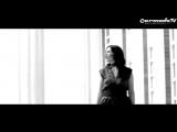 Susana Max Graham - Down To Nothing (Official Music Video)