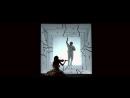 A. Corelli -La Follia - Musica Alchemica [Lina Tur Bonet]