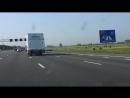 Автобаны в Нидерландах
