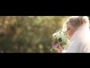 SDE 15 сентября 2017 (клип в день свадьбы)