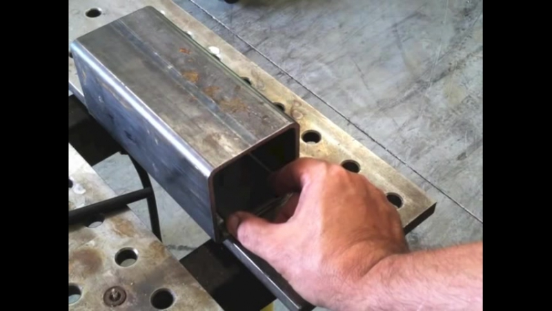 Tig Welding Techniques CK Flex Loc Tig Torch = Awesome Sauce