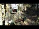 Коп по войне Гельмут Вайссвальд Фильм 174