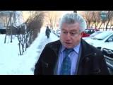 Богдан Костик - интервью для телеканала | 1-9-90 | 1990 | 1 9 90 | Сюжет: ЦИФРА ИЛИ КОШЕЛЁК?