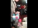 габас взял пивасик себе и себе
