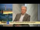 Афера века с кодом валюты 810 RUR просочилась на ТВ