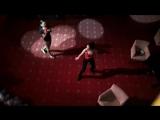 Саша Вакцина студии Дайкири. танцы в Чебоксарах
