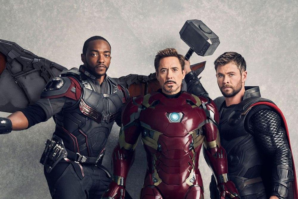 Том Круз мог быть Железным Человеком вместо Дауни-младшего