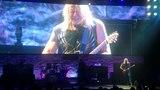 Deep Purple - Knocking at Your Back Door (Saint-Petersburg 01.06.2018) 4K LIVE