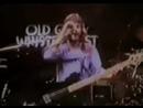 "U.K. - ""Caesars Palace Blues"" (live 1979)"