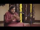 V Shivapriya BR Somashekar Jois Konnakol Duet MadRasana Unplugged Season 03 Episode